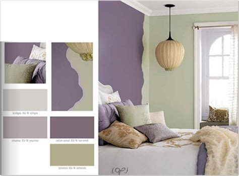 paint ideas for country bedroom interior home paint colors combination simple false