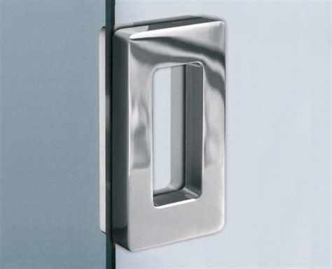 handles for glass doors door handles for glass doors sliding glass shower door
