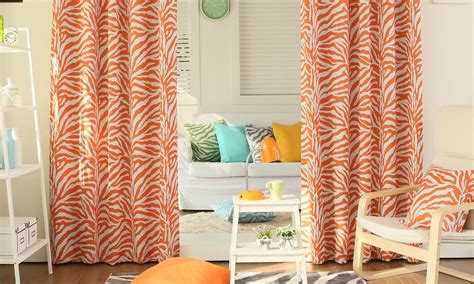 home tips curtain design 100 home tips curtain design bedroom agreeable