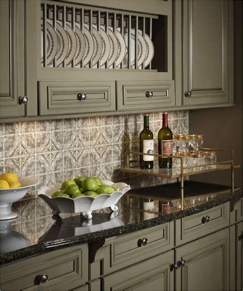 green painted kitchen cabinets 17 best ideas about black granite kitchen on