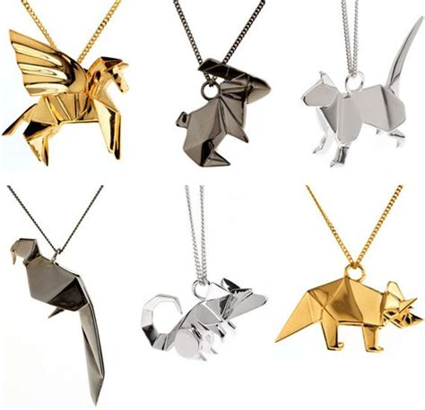 origami jewellery uk 1000 ideas about geometric animal on low poly