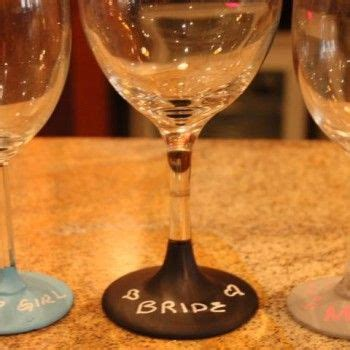 diy chalk paint wine glasses 17 best images about wine artist on wine