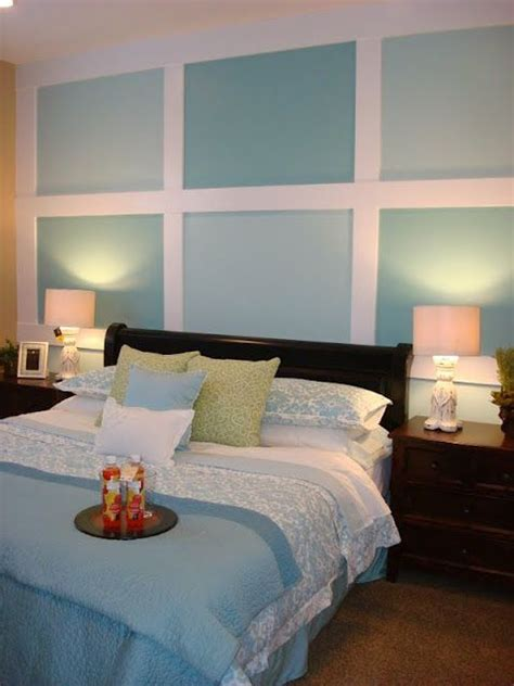paint ideas for bedroom wall 1000 ideas about bedroom wall designs on wall