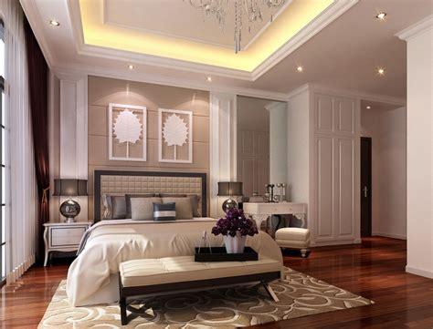 fashion bedroom designs european luxury bedroom indoor designs 3d house free 3d
