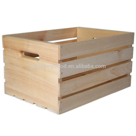 wooden for sale wooden wine boxes for sale wooden wine racks with lid