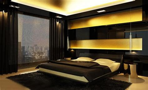 bedroom designs 25 beautiful bedroom ideas for your home