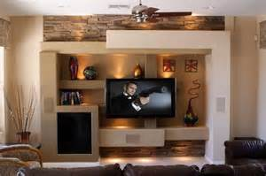 work entertainment ideas built in drywall entertainment center search