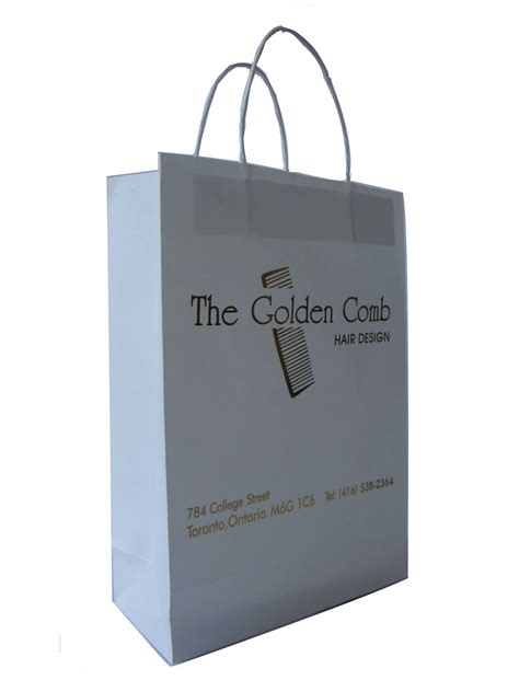 white paper craft bags china white craft paper bag 8 china white craftpaper