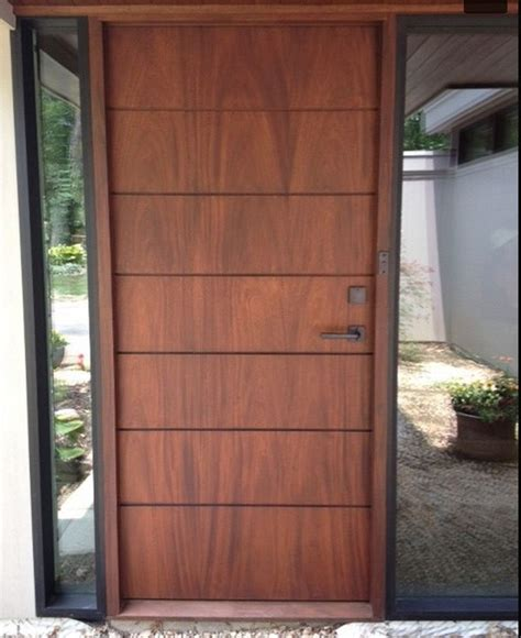 front door design photos 444 best door design images on carved wood