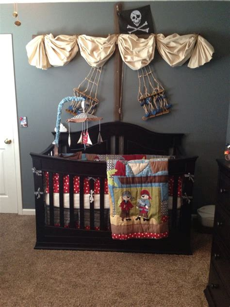 pirate themed bedroom ideas korben s pirate room project nursery