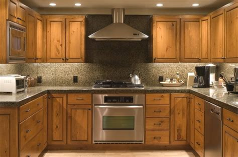 how to make your own kitchen cabinets artistic wood products