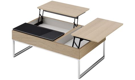 functional coffee tables functional coffee table images coffee table design ideas