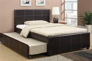 trundle bed frame pop up pop up trundle bed frame in november 2017 wjcf