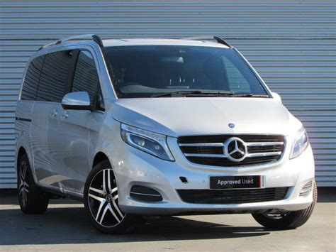Used Mercedes Parts harouts used auto parts used mercedes parts experts