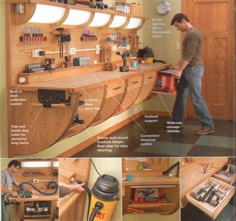 awesome woodworking cool ideas for woodshop projects woodworking projects