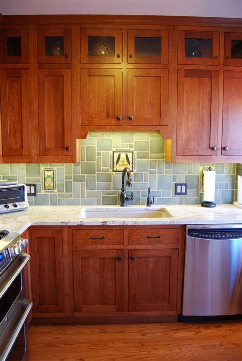kitchen cabinets illinois amish kitchen cabinets illinois amish kitchen cabinets