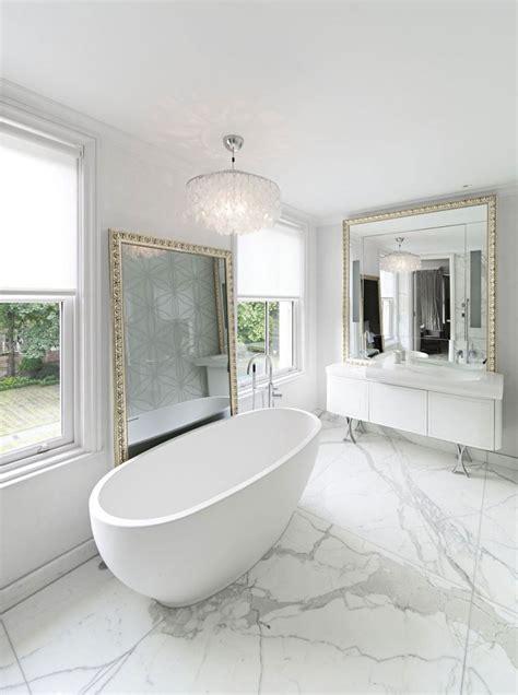 modern bathroom design ideas small spaces the inspiration of modern bathroom design ideas for small