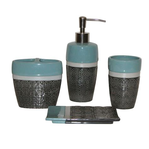discount bathroom accessories sets discounted bathroom accessories 28 images bathroom