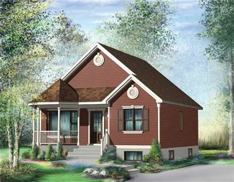 small country house designs awesome small country home plans 7 small country house plans newsonair org