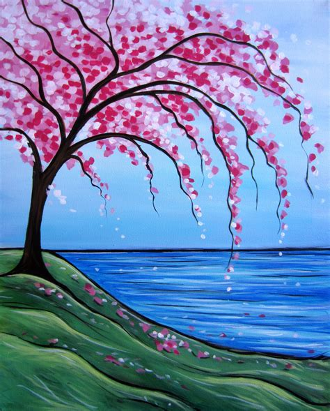 muse paintbar paintings muse paintbar events painting classes painting
