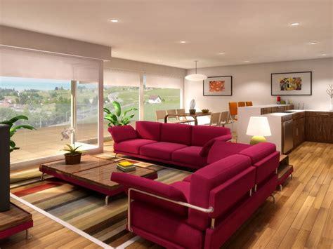 beautiful livingrooms beautiful living rooms beautiful living room with pink