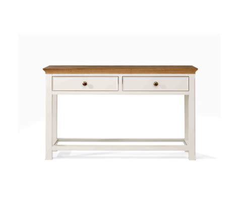 Bhs Dining Tables Dining Table Furniture Bhs Dining Table