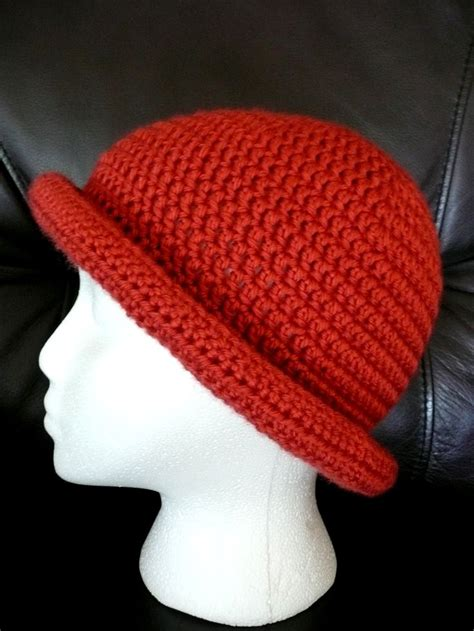 chemo caps knit patterns chemo hat free on line knitting patterns free on line