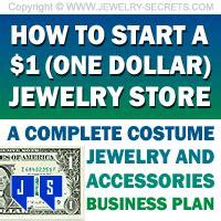 how to start jewelry how to start a 1 jewelry store jewelry secrets