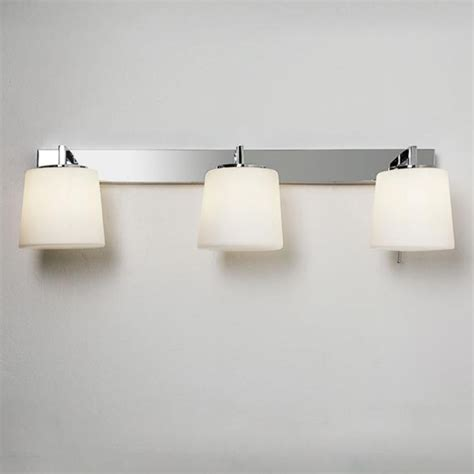 wall lights bathroom mirror bathroom lights from easy lighting