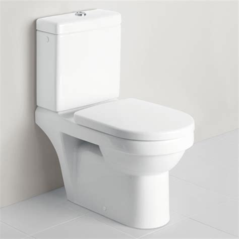 Villeroy And Boch Toilet Cistern Spare Parts by Villeroy And Boch Plumbing Parts For Toilets Sweet Puff