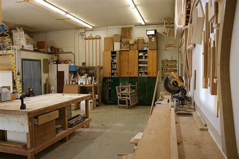 home based woodworking business how to start your own home based woodworking company the