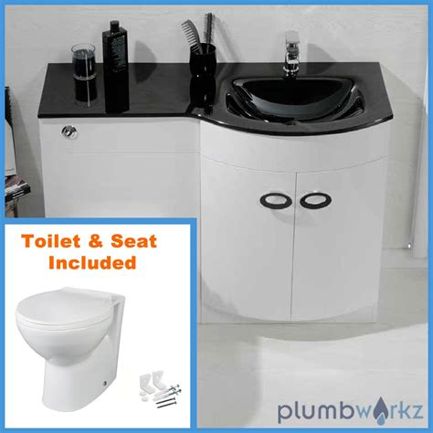 bathroom basin vanity units d shape bathroom vanity unit basin sink bathroom wc unit