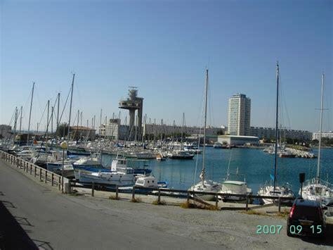 hotel port de bouc 28 images vue de l hotel depuis les quais du port photo de b b h 244 tel