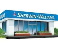sherwin williams paint store arizona 17 best images about sherwin williams paint products on