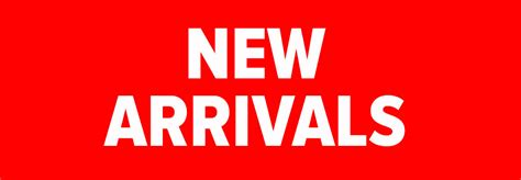new one new arrivals fitness formula clubs
