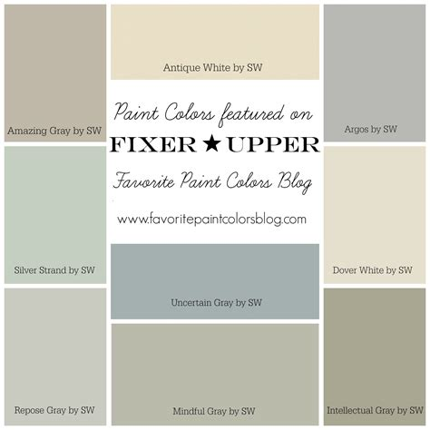 benjamin interior paint colors benjamin favorite paint colors