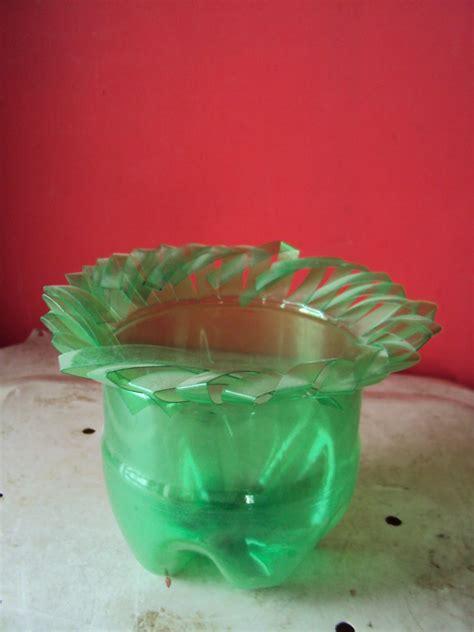 plastic bottle crafts for plastic bottle craft ssartscrafts