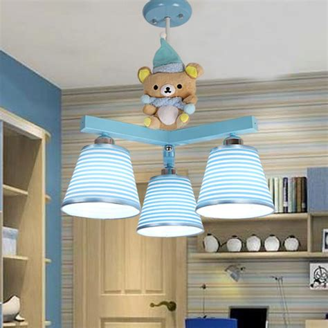 childrens bedroom light fixtures blue ls for chic and bedroom ideablue