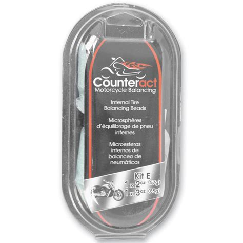 counteract tire balancing counteract tire balancing 206 772 j p cycles