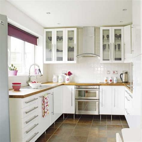 white cabinets kitchen ideas modern small white kitchens decoration ideas