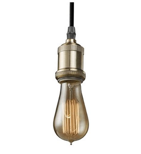 light fixtures pendant nostalgic bare pendant light fixtures nostalgic light
