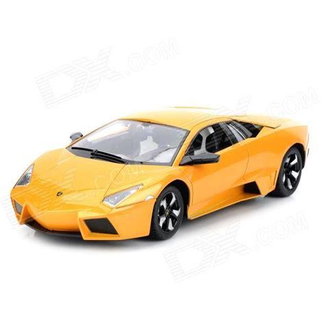 AK AK56069 Lamborghini Reventon Roadster 1:14 R/C Car Toy