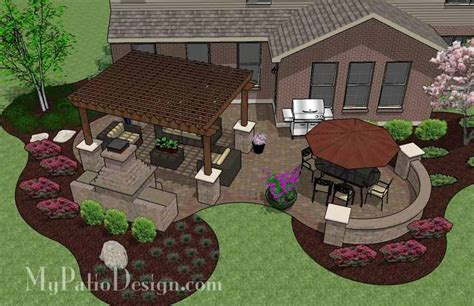 patio plans and designs cedar patio cover plans woodworking projects plans