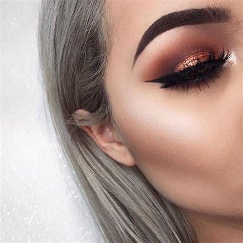 makeup goals 25 best ideas about makeup goals on makeup