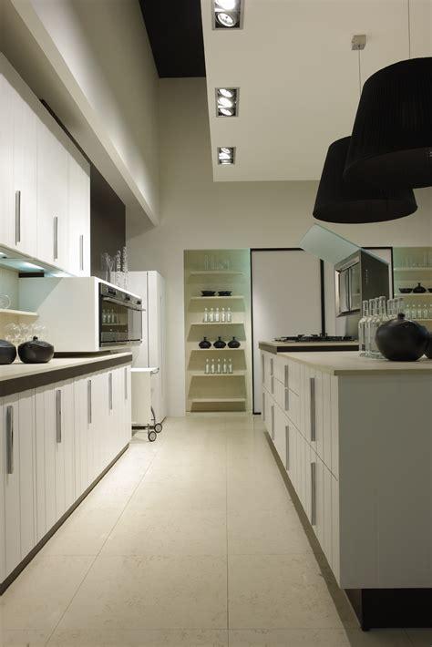 small galley kitchen storage ideas interior stunning galley kitchens designs for small kitchens vintage kitchen decor kitchen