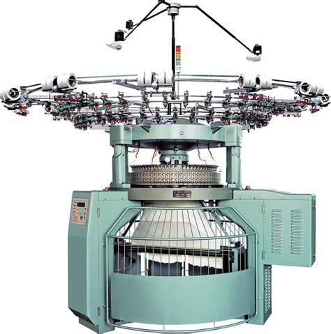 circular knitting machine image gallery knitting machine