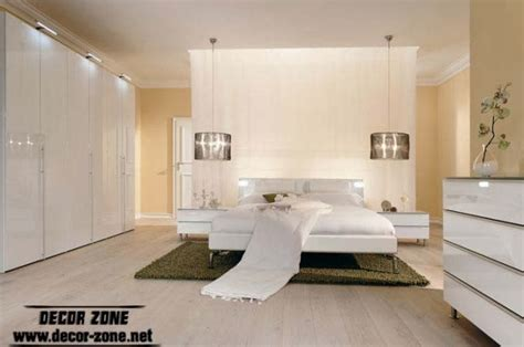 new paint colors for bedrooms 2015 warm bedroom paint color ideas 2015 and warm paint color tons