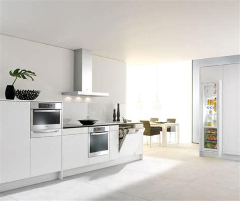 miele kitchen design amusing miele kitchen cabinets design