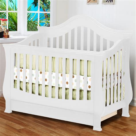 baby crib designs designer luxury baby cribs ship free at simply baby