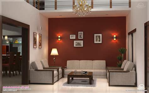 indian furniture designs for living room modern wall showcase designs for living room indian style